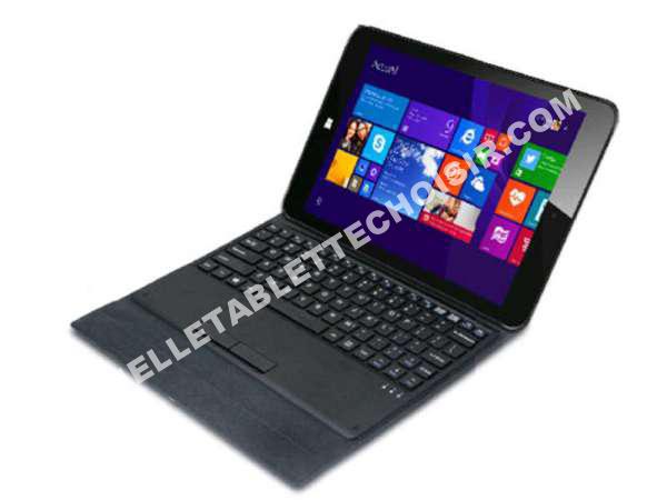 tablette polaroid tablette 8 9 pouces midw947p133 au. Black Bedroom Furniture Sets. Home Design Ideas