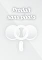 VTECH films de protect ecran storio 2 & 3 wifi  tablette